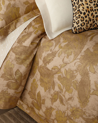 Ralph Lauren Home Atley Full/Queen Comforter