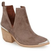 Jeffrey Campbell Women's 'Cromwell' Cutout Western Boot