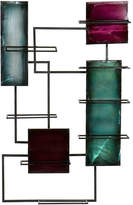 Asstd National Brand Bijou Wine Wall Rack