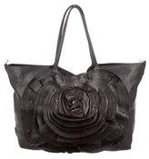Valentino Petale Tote Bag