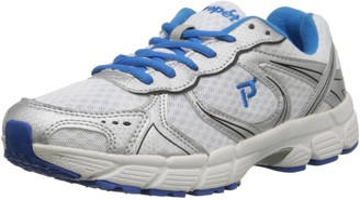 Propet Women's XV550 Athletic Shoe