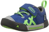 Keen Encanto Sneaker (Toddler)