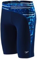 Speedo PowerFLEX Eco Got You Men's Jammer Swimsuit 8133849