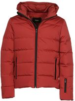 Fendi Down Jacket