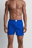 American Eagle Outfitters AE Solid Poplin Boxer