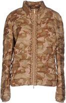 Vdp Club Down jackets - Item 41747082