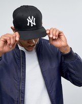 New Era 9Fifty NY Snapback Cap