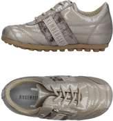 Bikkembergs Low-tops & sneakers - Item 11321385