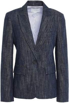 Joie Denim Blazer