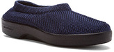 ARCOPEDICO Women's New Sec Slip On