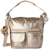 Kipling Archie Handbags