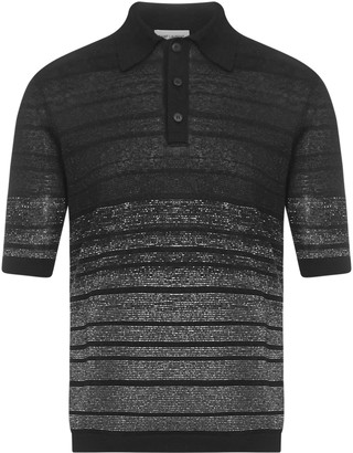 Saint Laurent Polo Shirt