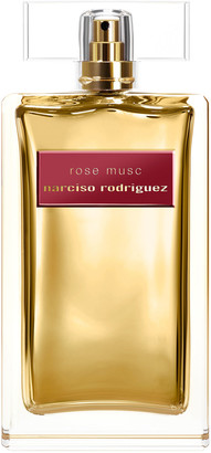 Narciso Rodriguez For Her Rose Musc 100Ml