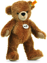 Steiff Happy Stuffed Teddy Bear