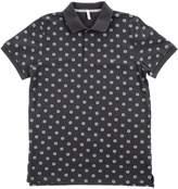 Sun 68 Polo shirts - Item 12017506