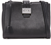 MICHAEL Michael Kors Medium Bond Messenger Bag