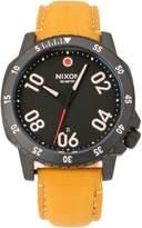 Nixon Wrist watches - Item 58031986