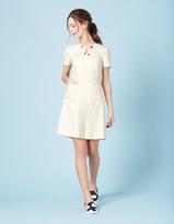 Boden Alice A-Line Dress