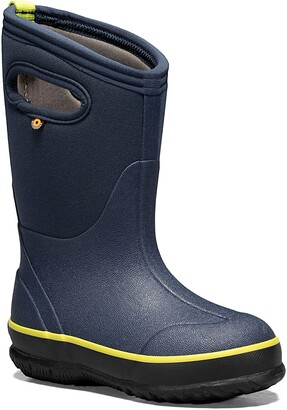 Bogs Neo Classic Insulated Waterproof Boot