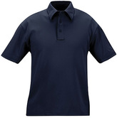 Propper Men's ICE Performance Polo Short Sleeve