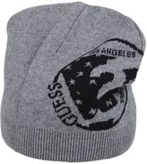 GUESS Hats