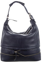 Diane von Furstenberg Small Mandy Bag