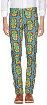 Jeremy Scott Casual pants - Item 36982364