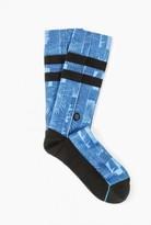 Piranha Sock