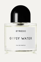 Byredo - Gypsy Water Eau De Parfum - Bergamot & Pine Needles, 100ml