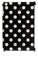 Kate Spade Le Pavillion Mini Snap On iPad Case