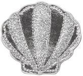 Gymboree Shell Clip