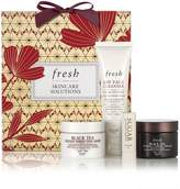 Fresh Skincare Solutions Exclusive