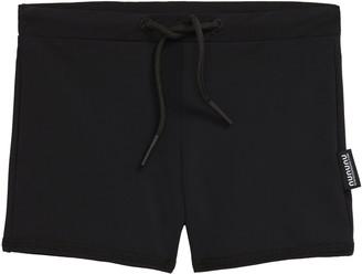 Nununu Swim Shorts