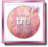 Cover Girl truBlend Baked Powder Blush.1 oz