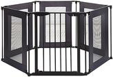 Dream Baby Dreambaby Brooklyn Converta Play Pen