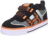Heelys Bolt Skate Shoe (Little Kid)