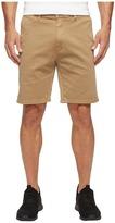 Globe Goodstock Vintage Chino Walkshorts Men's Shorts