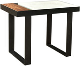 Moe's Home Collection Blox Side Table