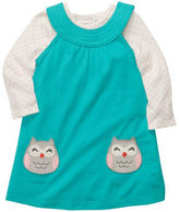 Carter's 2-Piece Jumper Set