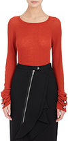 Prabal Gurung Women's Cashmere Sweater