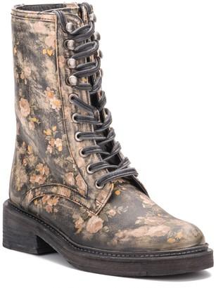 Vintage Foundry Delia Boot