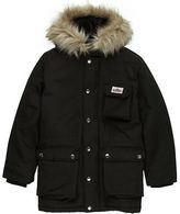 Penfield Lexington Down Parka - Boys'