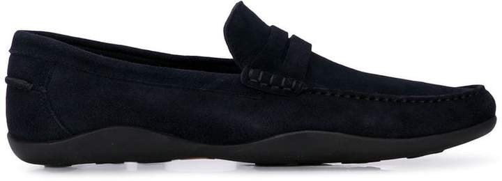 Harry's of London basel penny loafers