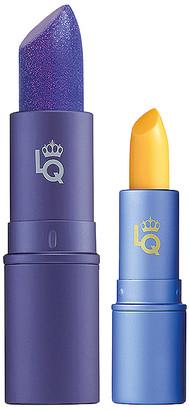 Lipstick Queen Here Comes the Sun Duo