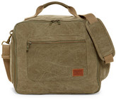 Brixton Transit Shoulder Bag
