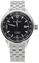 Revue Thommen Gents Watch Pilot Professional 17060.2137-CA