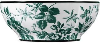 Gucci Herbarium salad bowl (23cm)