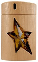 Thierry Mugler A*men By 'Pure Wood' Fragrance For Men (Limited Edition)