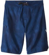 Under Armour Men's Reblek Printed Boardshort 8160254