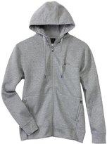 Oakley Guys' Protection Zip Up Hoodie 27653